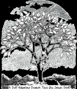 self-tree