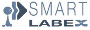 SMART Labex