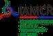 Logo-IAMCR-CPT