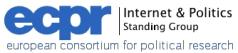 Logo_ECPR-I&P