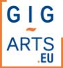Logo_GIGARTS-sizeable