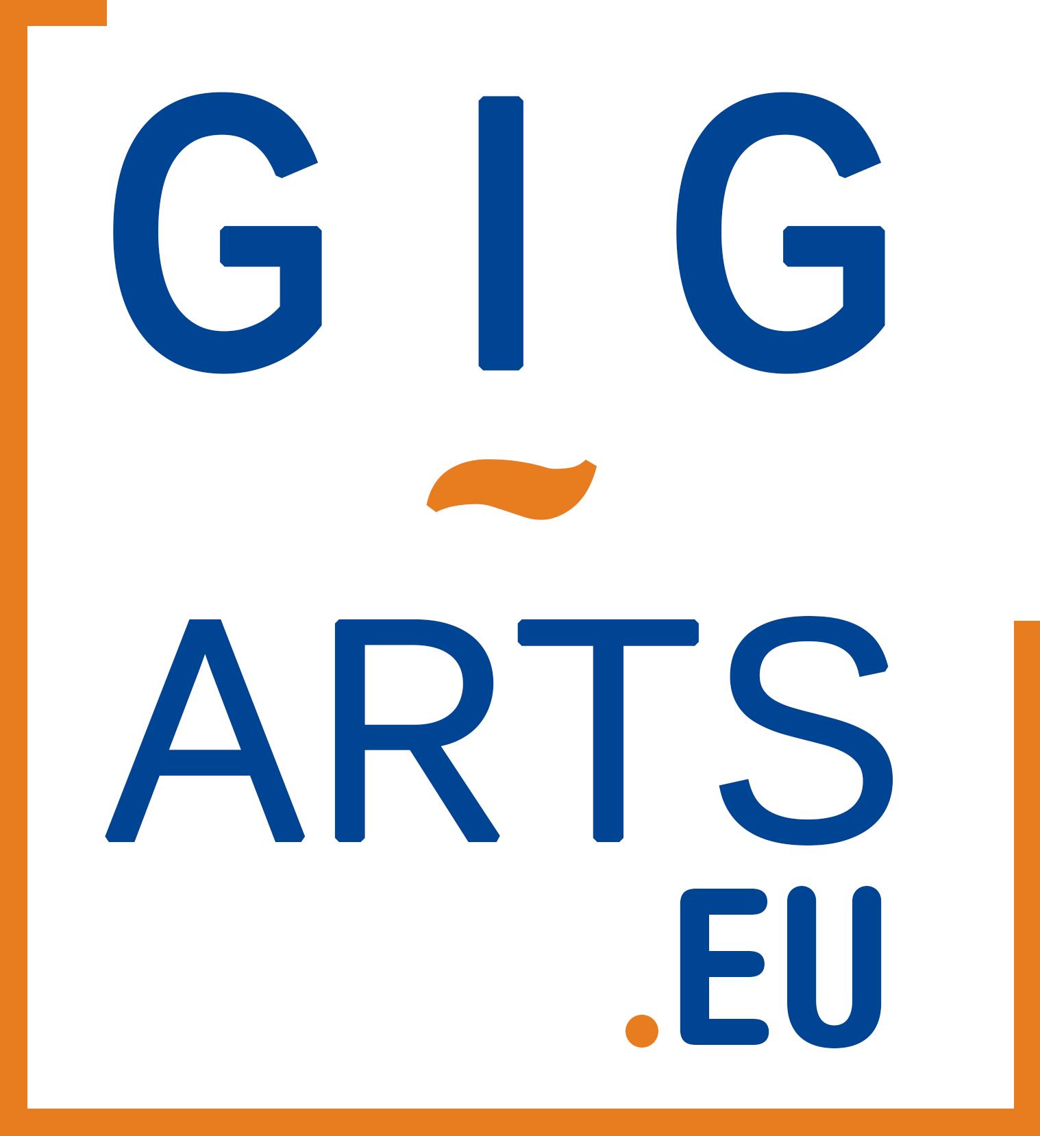 GIG-ARTS
