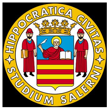 Logo_UNISA