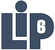 Logo_LIP6