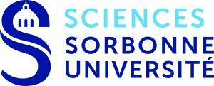Logo_SU-Sciences