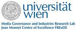 Logo_UNIVIE