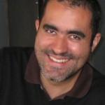 Marcelo Dias de Amorim